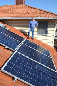 Solar Power (14)